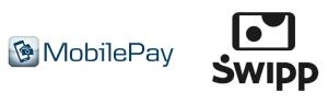betaling