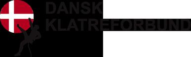 Dansk Klatreforbund