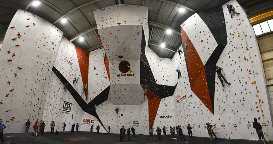 awesome-walls-sheffield-climbing-centre-rockworks-07