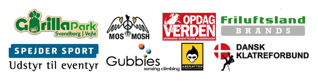 Sponsor Bloc Comp 2014