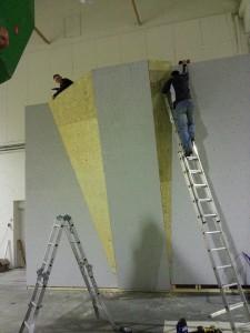 boulder byggeri
