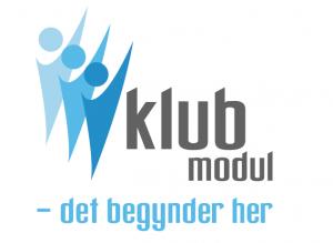 Klubmodul-633x462