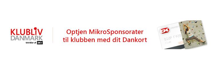 Klubliv Danmark