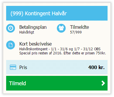 400 kr